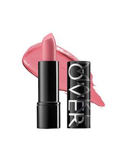 Creamy Lust Lipstik