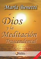 Meditacion. Maria Benetti Meiriño