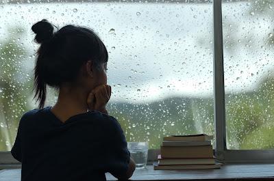 Typhoon Preparation Tips