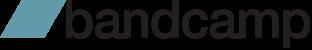 https://bandcamp.com/