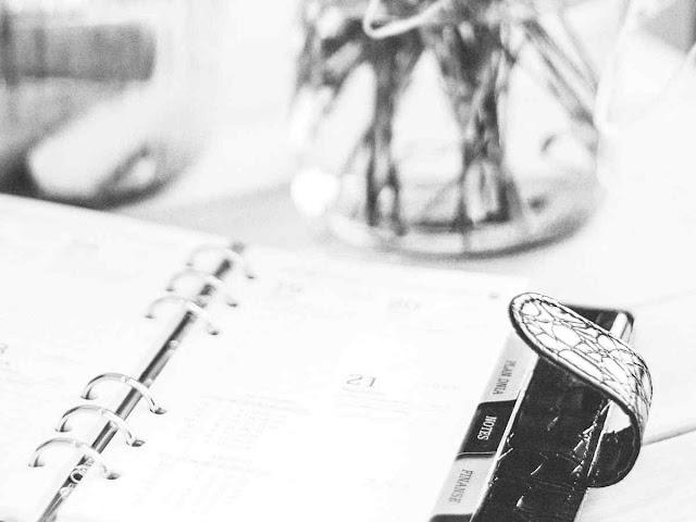 Срок апелляционного обжалования с момента мотивированного решения