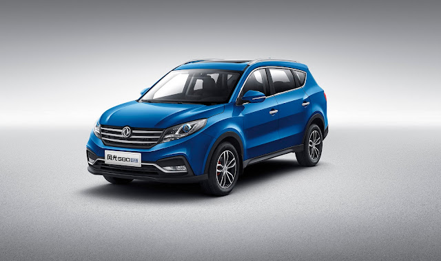 dongfeng-dsfk-580-frontal-3-4