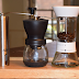 What are The Best Manual Coffee Brewing Methods?