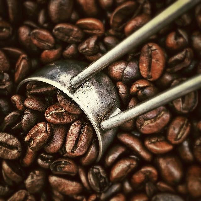 عشاق القهوة أجمل خلفيات