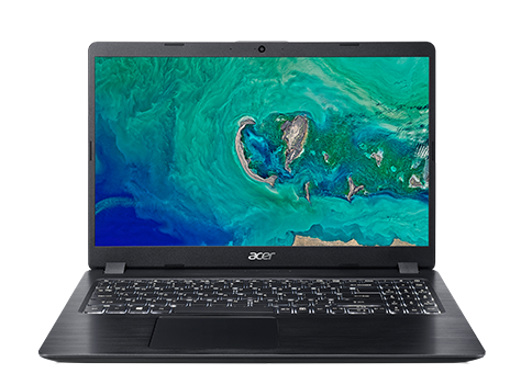ACER ASPIRE E5-752 ATHEROS BLUETOOTH DRIVERS FOR MAC