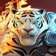 Might and Magic: Elemental Guardians – Battle RPG v4.0 MOD | 1 HIT | GOD MODE | MENU MOD