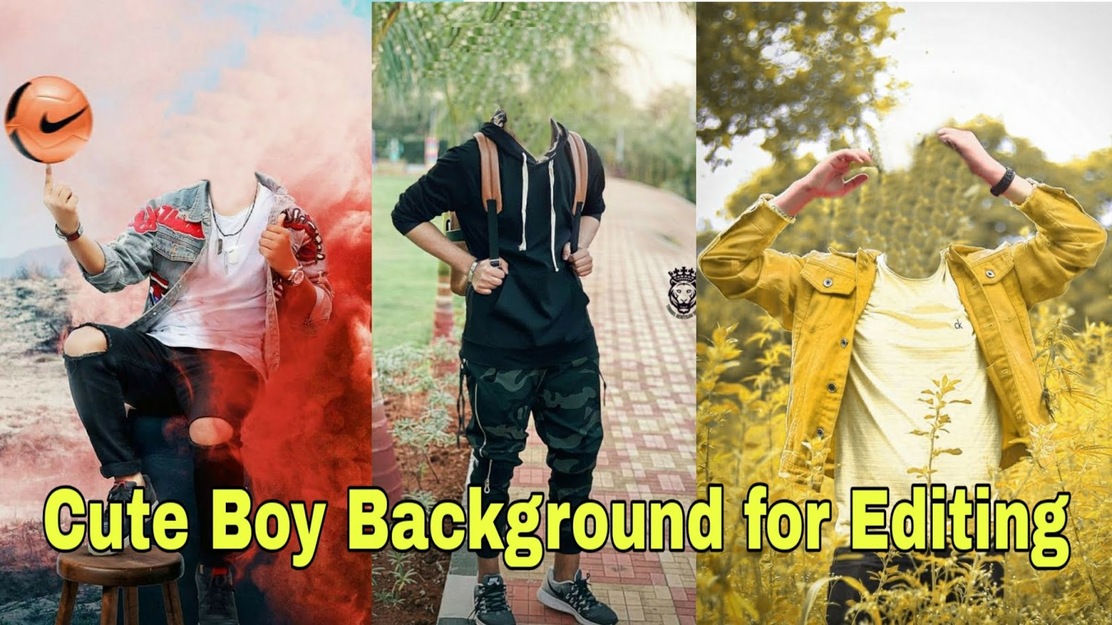 500+ Cute Boy Photo Editing Background Hd | 2020 | Vijay Maher Background HD