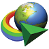 Internet Download Manager 6.30 Build 3 Retail + Portable