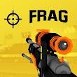 FRAG Pro Shooter MEGA MOD