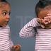 (Video) Menangis Bila Dapat Tahu Kakak Kembarnya Tua Seminit
