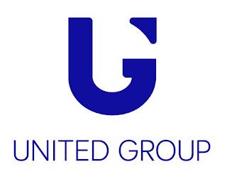 http://www.advertiser-serbia.com/united-grupa-objavila-emitovanje-obveznica-u-iznosu-od-200-miliona-evra/