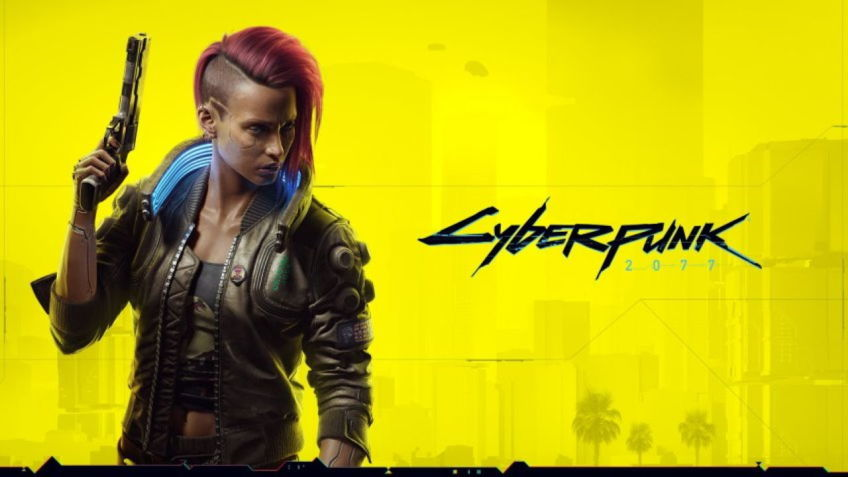 Cross-platform save. How to transfer saves from console to PC in Cyberpunk 2077?