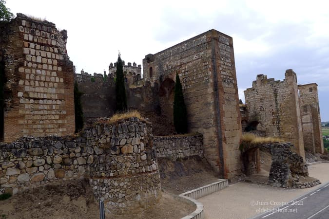 castillo-escalona