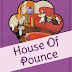 House of Pounce Review