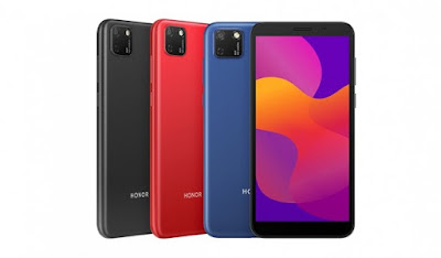 Honor-9S-mobile