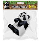 Minecraft Panda SquishMe Mega Figure