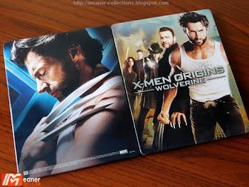 [Obrazek: X-Men_Origins_Wolverine_%255BBlu-ray_Tar...255D_6.JPG]
