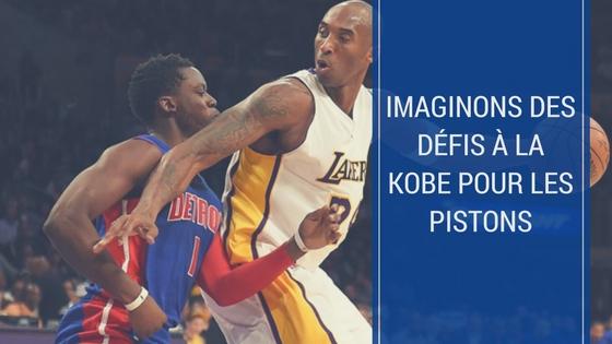 Kobe Bryant | PistonsFR, actualité des Detroit Pistons en France