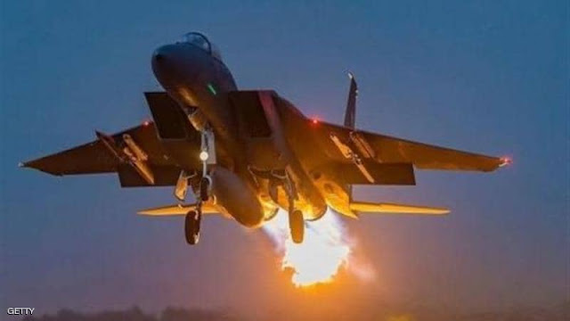 طائرات الدرون تخترق السعودية وانفجارات عنيفة في 3 منشآت حيوية