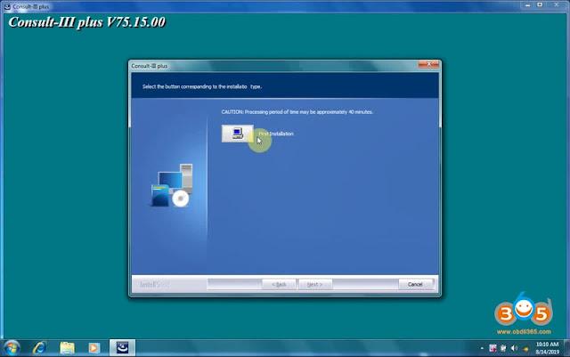 installer-nissan-consult-iii-plus-v75-4