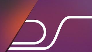 download koleks wallpaper gnu/linux gratis