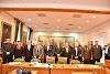 Ők lettek a Hajdúszoboszlói Önkormányzat 7 szakbizottságának és 3 felügyelőbizottságának tagjai