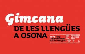 http://blogs.cpnl.cat/gimcanaosona/