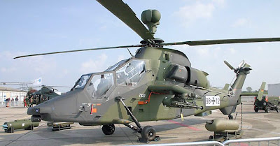 helikopter jerman