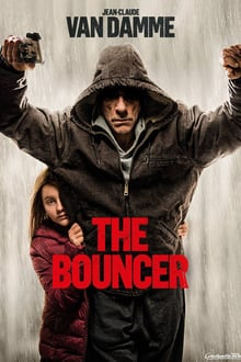 Watch The Bouncer Online Free in HD