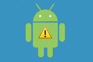 6 disadvantages of flashing custom ROM in Android phone