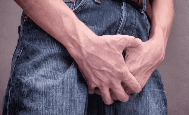 ما علاج حصوة المثانة وما أسبابها