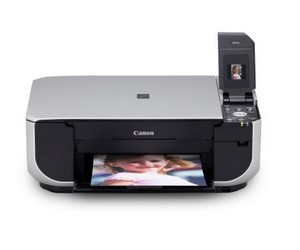 canon mp460 drivers windows 7 64 bit
