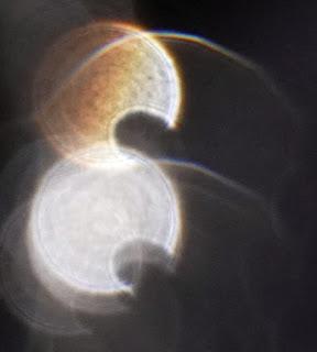 orb and orb veil