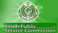 Agriculture Supply and Prices Department Sindh Jobs 2021 February SPSC Online Apply Latest