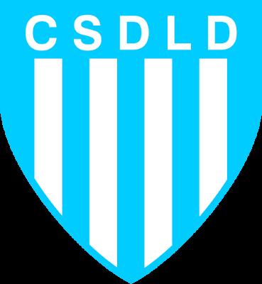CLUB SOCIAL Y DEPORTIVO LA DORMIDA