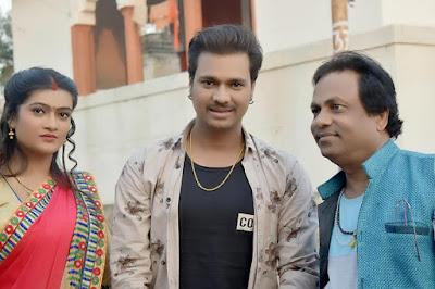 Dulha Bikta Hai Bhojpuri Movie