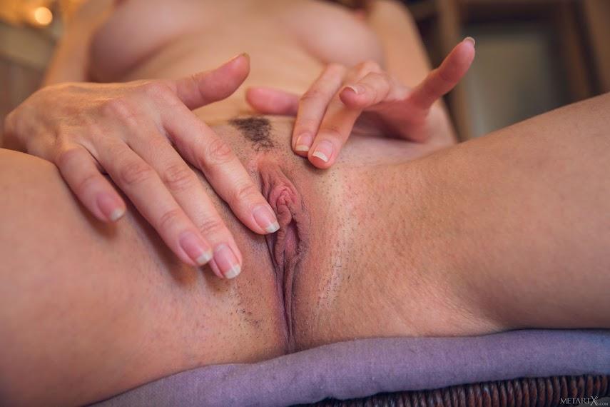 8933343659 [MetartX] Nasita - Erotic Realities 1