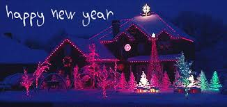 happy new year movie gif