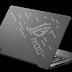 Ramping dan Kuat, Berikut Keunggulan Laptop Gaming ASUS ROG G14 Terbaru