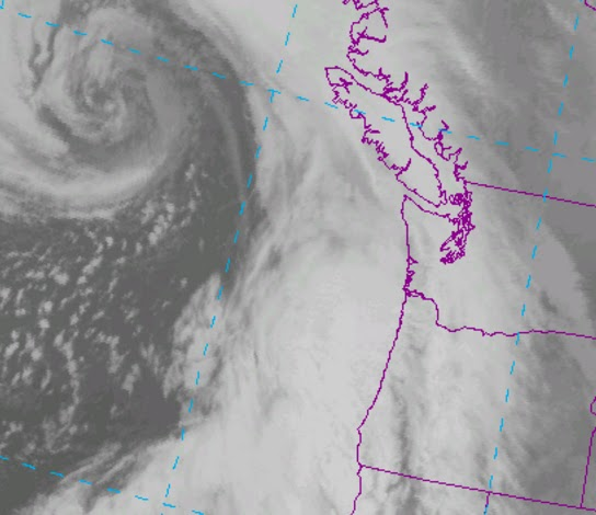 HD Decor Images » Cliff Mass Weather and Climate Blog  The Oregon Coastal Radar Gap  A     You need a weather radar to do that  Radar is the CAT scan or MRI of  meteorology  You need it to know what is really going on inside fronts and  storms