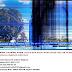 Arızalı Kırık Lcd Led Tv Alinir - İletişim Hattı: 0531 485 01 87