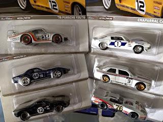 hot wheels 2012 roadrcr canada