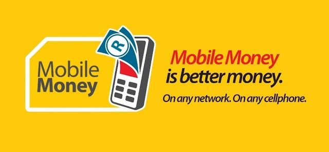 How To Reverse MTN Mobile Money Transfer