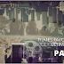 Filmes Favoritos da Última Década (2010-2019) - Parte II