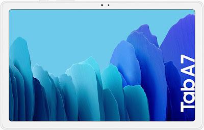 Samsung Galaxy Tab A7 10.4 64 GB
