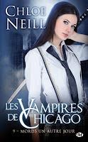 http://lesreinesdelanuit.blogspot.be/2015/05/les-vampires-de-chicago-t9-mords-un.html