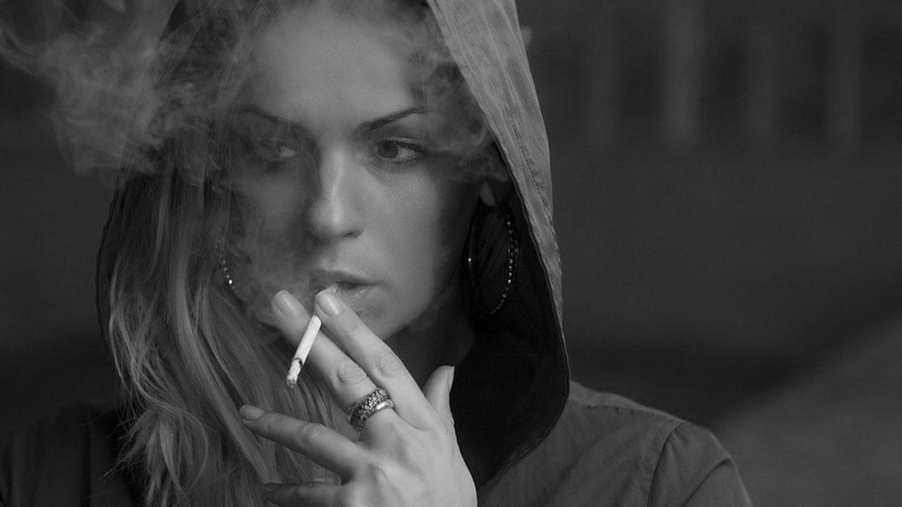 Berhenti Merokok di Masa Pandemi Covid-19