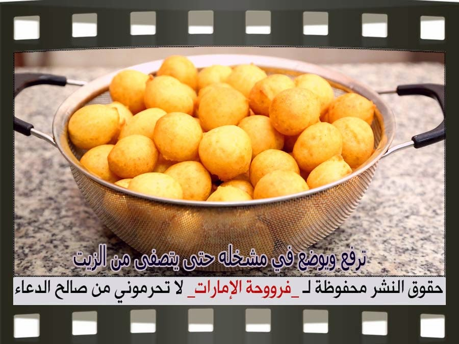 http://1.bp.blogspot.com/-TFKxxQCU8qI/VMI0YHpkP6I/AAAAAAAAGMU/G-V4NDnR1Pk/s1600/15.jpg