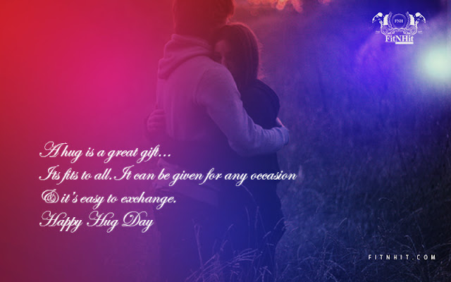 Happy Hug Day Images Pics Download