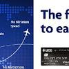 Fasilitas Dan Keuntungan Kartu Kredit UOB PRVI MILES